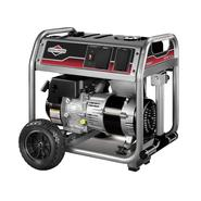 Briggs & Stratton 3500 Watt Portable Generator - Non CA at Craftsman.com