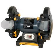 "Powertec 8"" Bench Grinder at Sears.com"