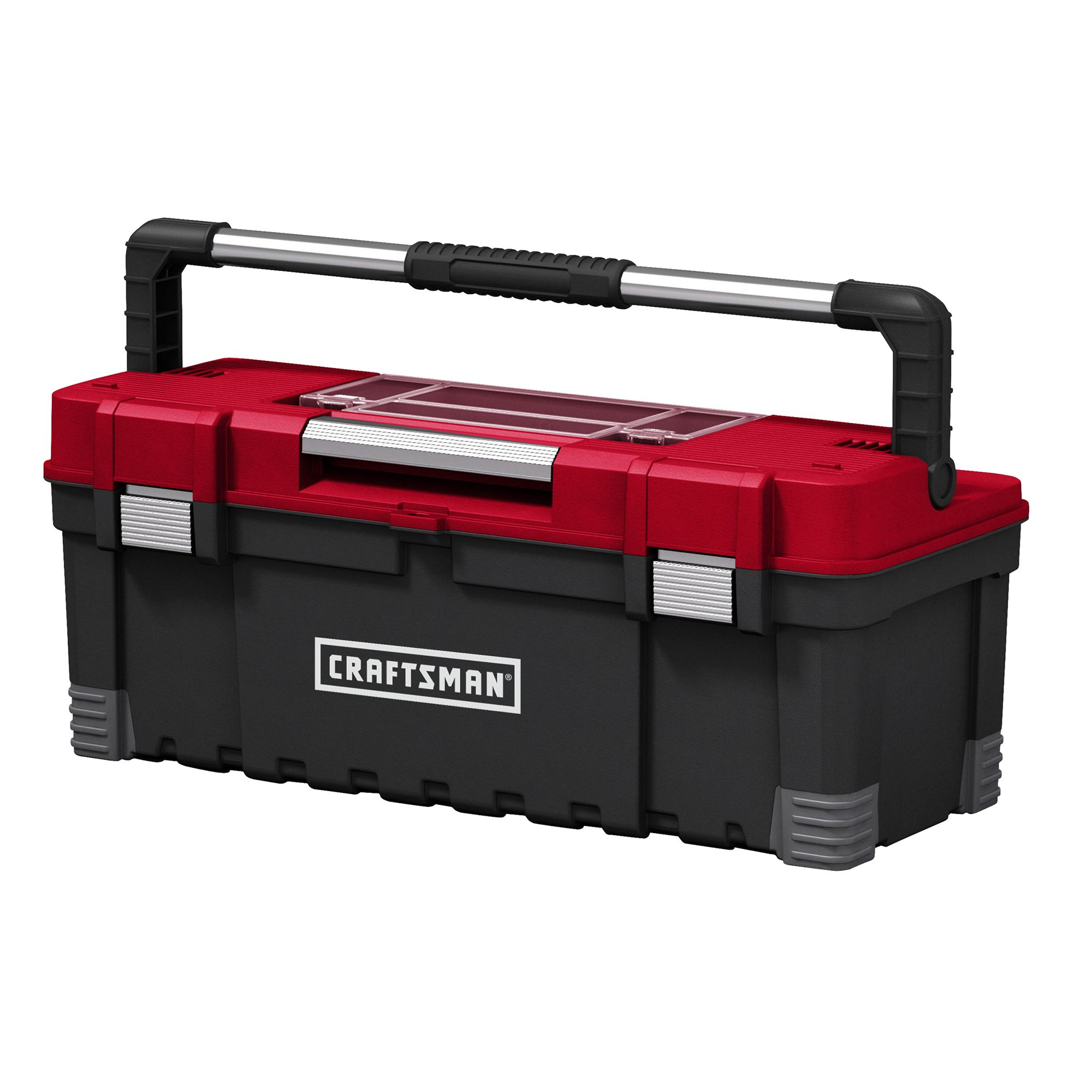 Portable Toolboxes