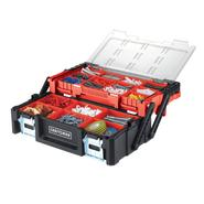 Craftsman 18 in. Cantilever Tool Box at Craftsman.com