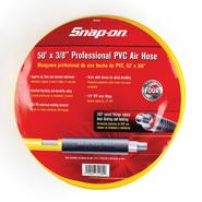 Snap-on® 3/8 in. x 50 ft. PVC Air Hose at Sears.com