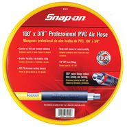 Snap-on® 3/8 in. x 100 ft. PVC Air Hose at Sears.com