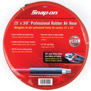 Snap-on® 3/8 in. x 25 ft. Rubber Snap On Hose at Sears.com