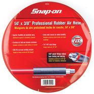 Snap-on® 3/8 in. x 50 ft. Rubber Snap On Hose at Sears.com