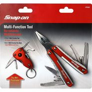Snap-on® 2 Pc. Multi-Tool Set at Sears.com