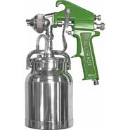 Kawasaki™ High Pressure Paint Spray Gun at Sears.com