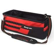 Snap-on® 21 in. Car Trunk Tool Carrier at Craftsman.com