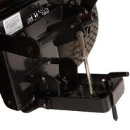 Briggs & Stratton Tractor Sleeve Hitch Kit at Kmart.com