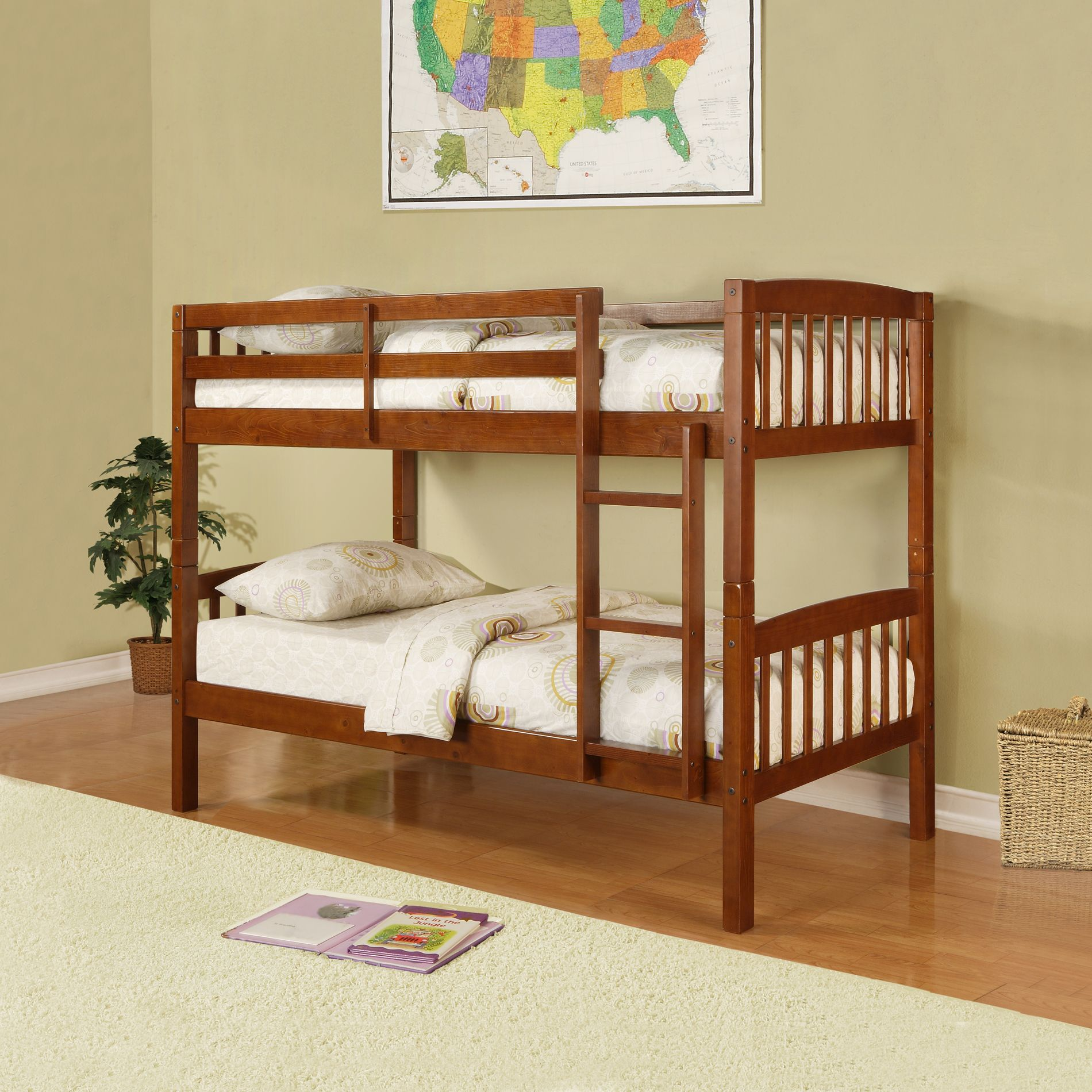 Bedroom Furniture at mygofer.com