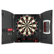 Halex Cricketview Electronic Bristletech LT at Kmart.com