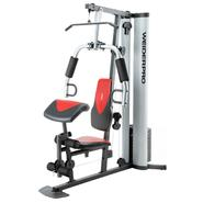 Weider Pro 6900 Weight System at Sears.com