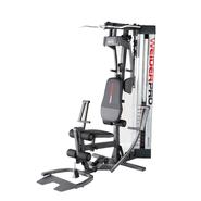 Weider Pro 8900 Weight System at Sears.com