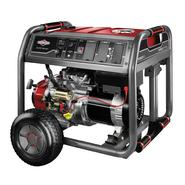 Briggs & Stratton 8,000 Watt Home Generator (30471) - Non CA at Sears.com
