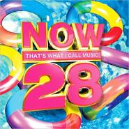 Now That's What I Call Music - Volume 28, Music CD at Kmart.com