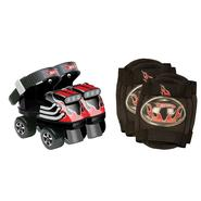Bravo Sports Hot Wheels Jr Skate Combo at Sears.com