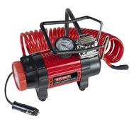 Craftsman 12V Portable Tire Inflator at Kmart.com