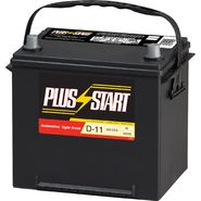 Plus Start Automotive Battery - Group Size 35 (Price with exchange) at Sears.com