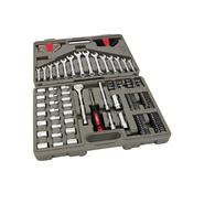 Crescent 128-piece Professional Mechanics Tool Set at Sears.com