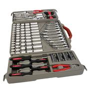 Crescent 148-piece Professional Mechanics Tool Set at Sears.com