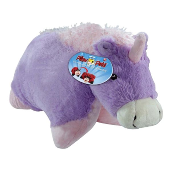 As Seen On TV Pillow Pets - Unicorn