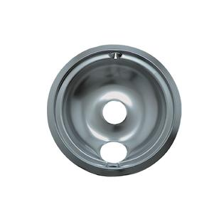 Range Kleen Chrome 6 Drip Pan