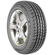 Cooper Weathermaster S/T2 Tire- 205/70R14 95S BW - Winter Tire at Sears.com