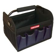 Craftsman 12 in. Tool Tote - Blue at Craftsman.com
