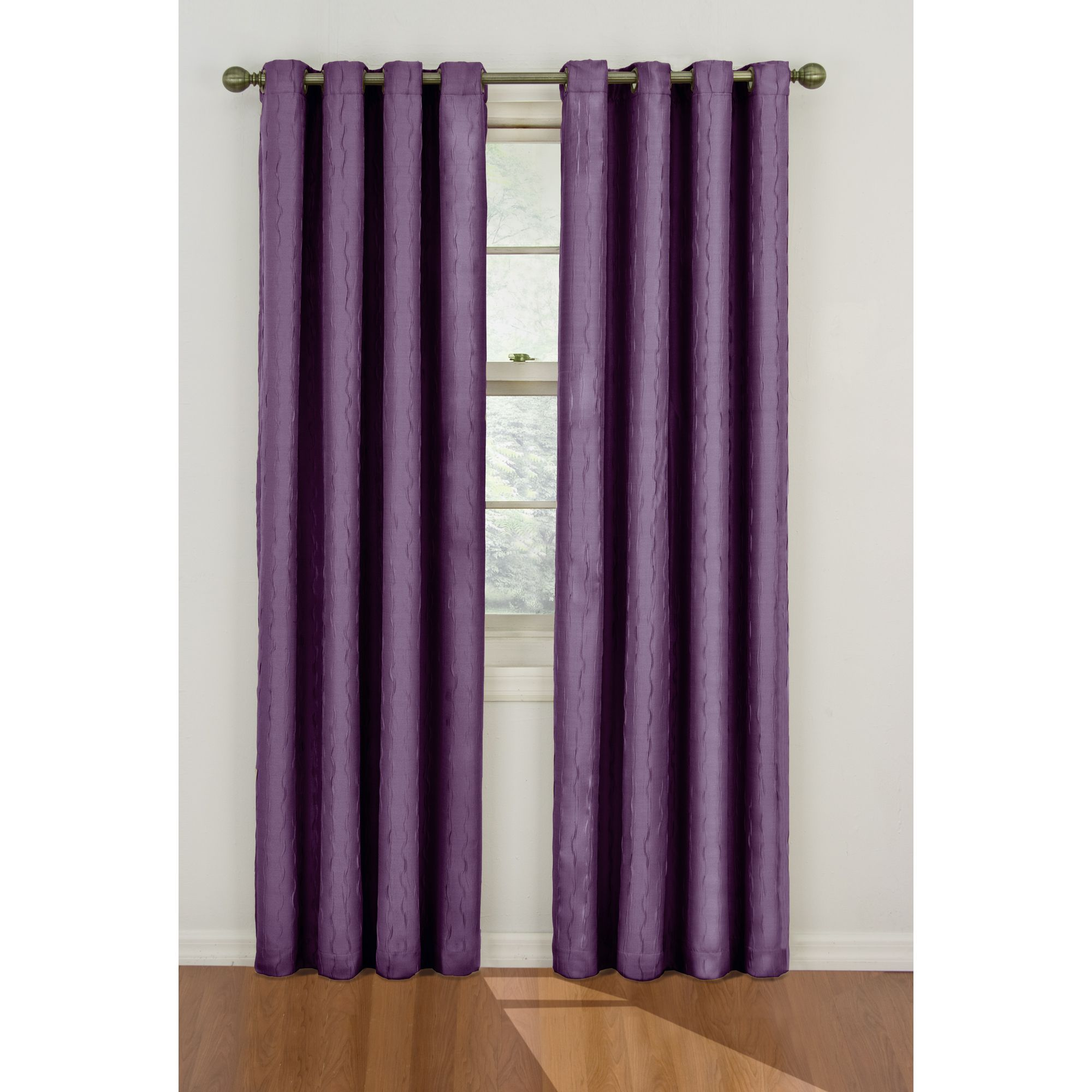 Eclipse Curtains  Current Blackout