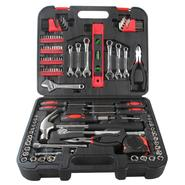 iWork 119 piece Tool Kit at Sears.com