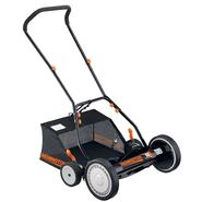 "Remington 18"" Reel Mower w/ Bagger - 50 state at Sears.com"