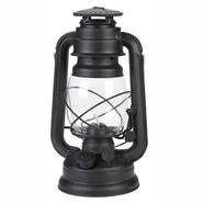 Farmers Lantern at Kmart.com