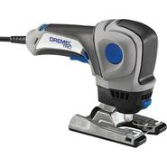 Dremel H6800-01 Trio Tool Kit at Sears.com