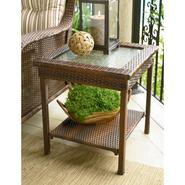 Ty Pennington Style Mayfield Lamp Table at Sears.com
