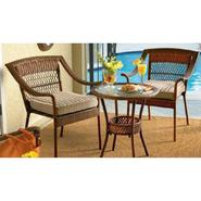 Ty Pennington Style Mayfield 3 Pc. Bistro Set* at Kmart.com