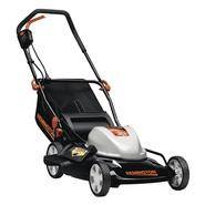 "Remington 12 amp 19"" 3-n-1 Electric Mower - 50 state at Sears.com"