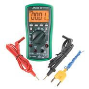Greenlee ESM Series Professional  Digital Multimeter at Sears.com