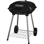 "BBQ Pro 18"" Kettle Charcoal Grill at Kmart.com"