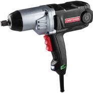 Craftsman 8 Amp Impact Wrench at Craftsman.com
