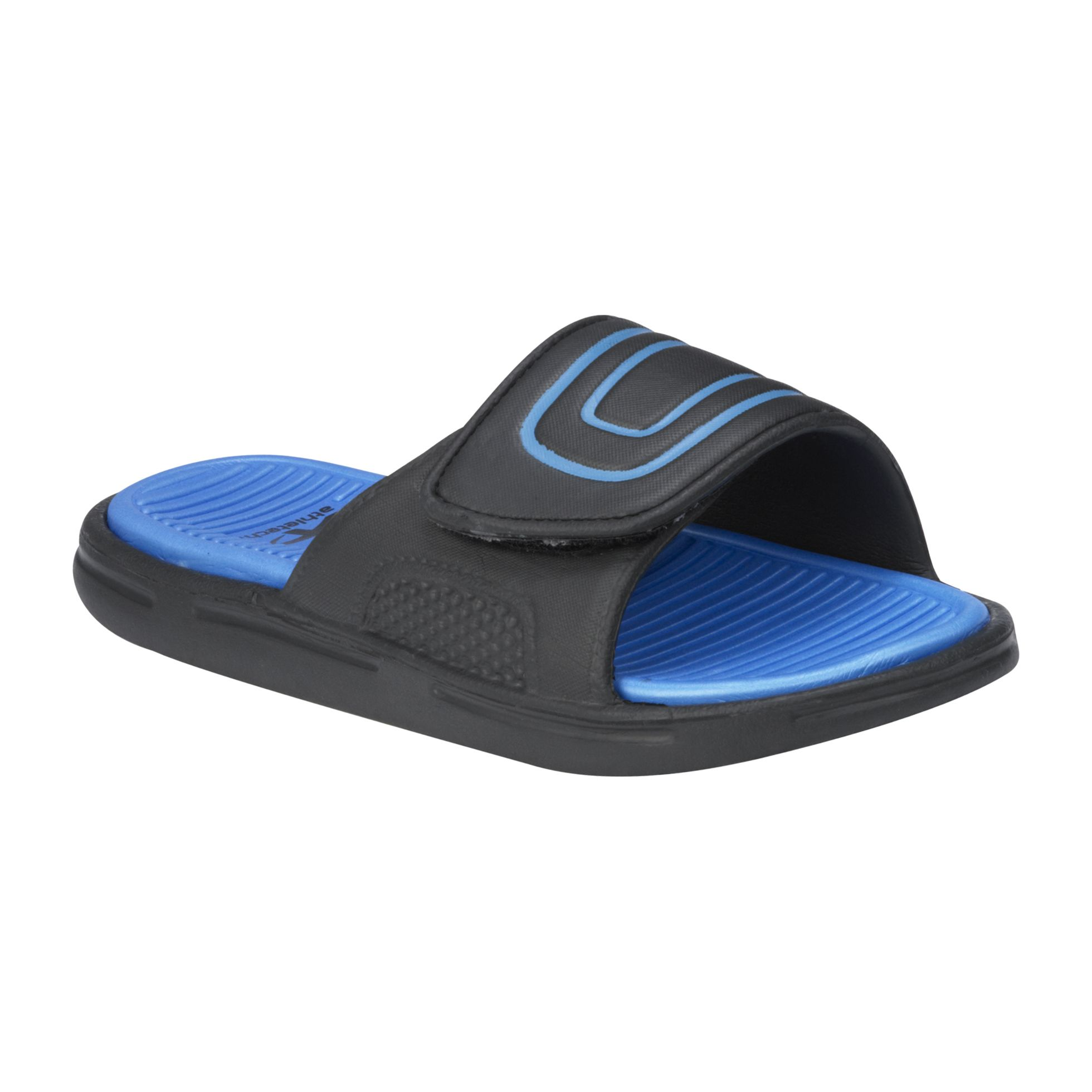 Women's Mahina Sport Slide - Blue