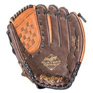 Rawlings 12in. Left Hand Throw Glove at Kmart.com