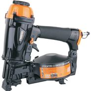 Freeman 15 degree Coil Roofing Nailer at Sears.com
