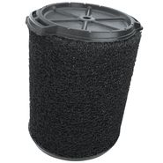Craftsman Wet Application Vac Filter at Craftsman.com