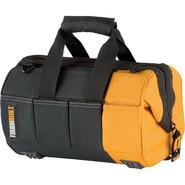 Toughbuilt 12-Inch Massive Mouth™ Bag at Craftsman.com