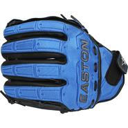 Easton Titan 1100 Baseball Glove - Blue at Kmart.com