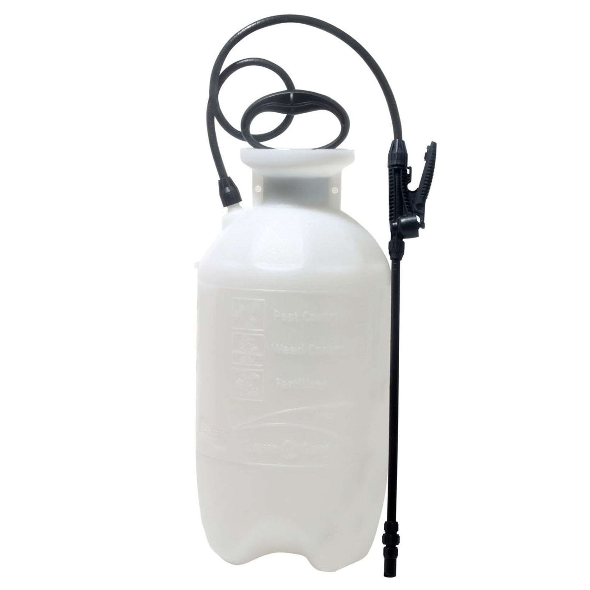 Chapin  Sure Spray Garden Sprayer