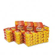 Dial Gold Bar Soap, Fresh Bar, 3.5oz Box, 72/carton at Kmart.com