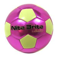 Baden Nite Brite Soccer Ball - Size 4 at Sears.com