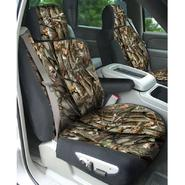 Elegant USA Seat Covers Next Camo Truck at Sears.com