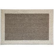 Essential Home Singularity Frame 24in x 42in Area Rug - Ivory/Taupe at Sears.com