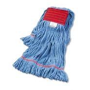 UNISAN Super Loop Wet Mop Head, Cotton/Synthetic at Kmart.com